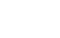 Gauls Catering
