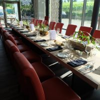 Gauls Catering Eventhaus Mainz Laubenheim Veranstaltungen Hochzeiten Geburtstage