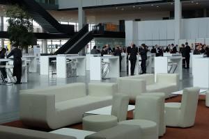 Konferenzen/Messen